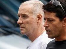 Juiz suspende prazo de 5 dias para Eike pagar fiança de R$ 52 mi