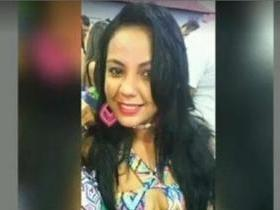 Jovem morre em grave acidente de trânsito na Av. Frei Sarafim