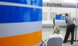 Saque de inativas do FGTS para nascidos entre junho e agosto é 6ª