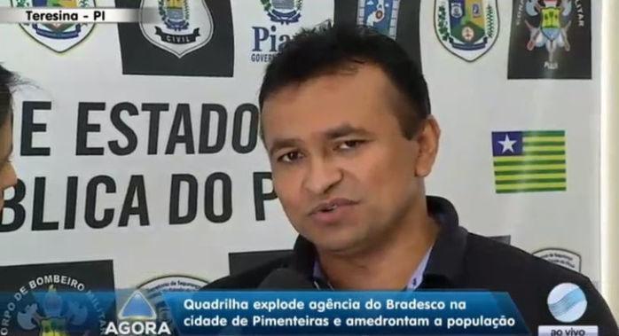 Fábio Abreu (Crédito: Reprodução)