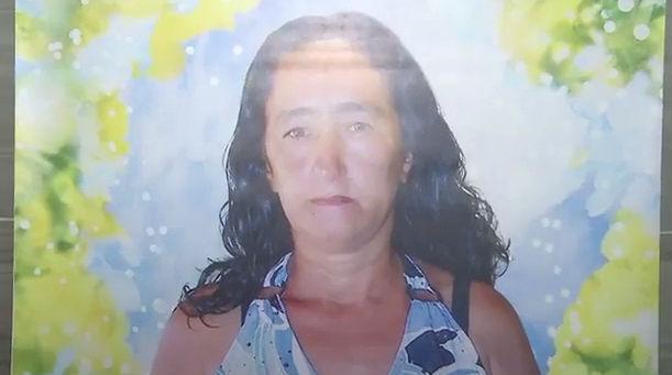 Maria Tereza Ferreira Filha Silva