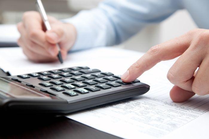 De janeiro a junho, contribuinte trabalhou só para pagar impostos  (Crédito: Reprodução)