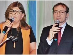 Tribunal aprova prestações de contas de Massapê referente a 2015