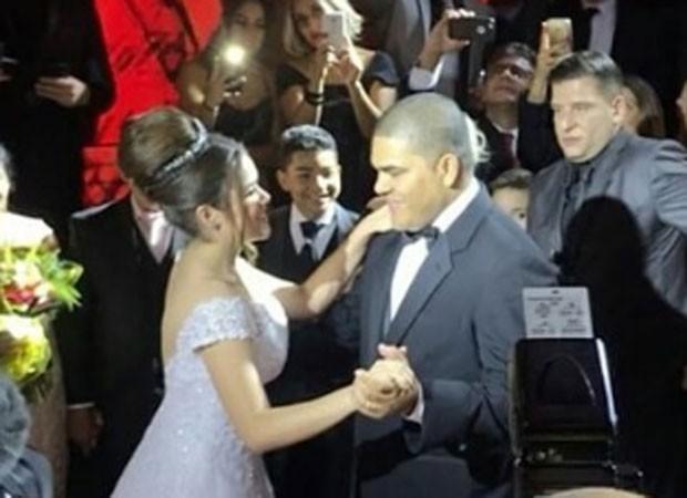 Maisa Silva comemora 15 anos com festão em São Paulo - Imagem 7
