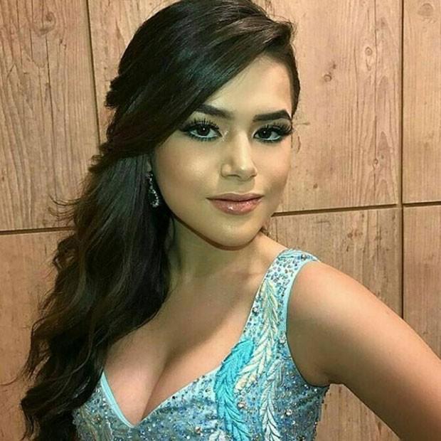 Maisa Silva comemora 15 anos com festão em São Paulo - Imagem 5
