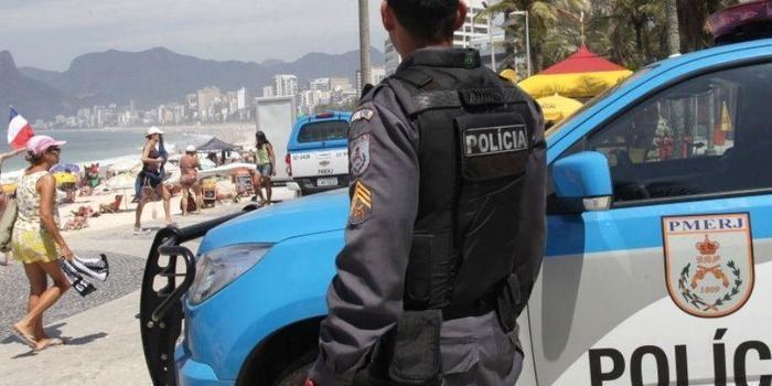 Justiça manda prender 9 PMs acusados de receber propina