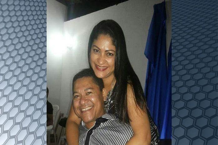 Tenente-coronel da PM mata esposa e depois comete suicídio