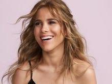 Wanessa Camargo revela que esperma é um 'ótimo fixador de cabelo'