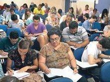 Concursos reúnem 20,8 mil vagas com salários de até R$ 24 mil