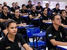 Concursos da Polícia Civil tem remunerações de até R$ 14 mil