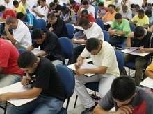 Prefeitura de Peixoto de Azevedo abre seletivo com 114 vagas