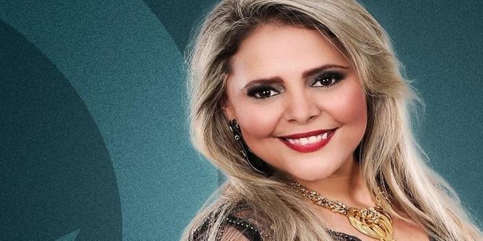 Ex-vocalista da banda Cavaleiros do Forró morre em grave acidente