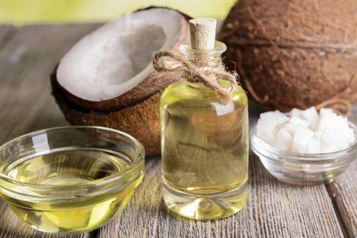 Óleo de coco pode fazer mal como manteiga e banha, diz estudo