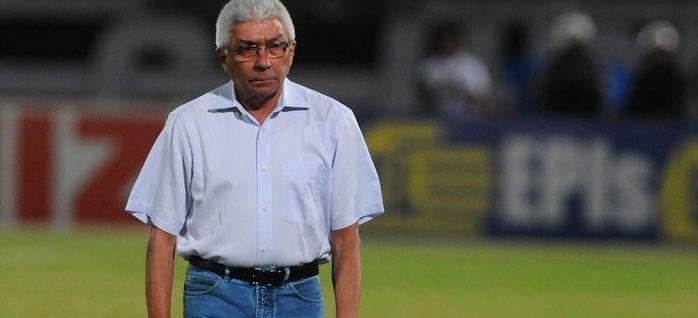 Givanildo Oliveira (Crédito: Reprodução)