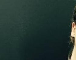 Ator Pablo Morais exibe corpo definido para marca de grife