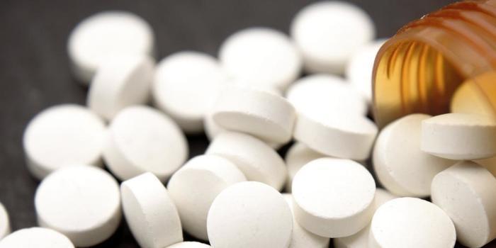 Uso diário de aspirina acima dos 75 anos é perigoso, diz estudo