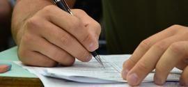 Prefeitura de Itabuna - BA anuncia concurso com mais de 200 vagas