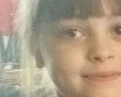 Mãe sai do coma e descobre que a filha de 8 anos morreu em atentado