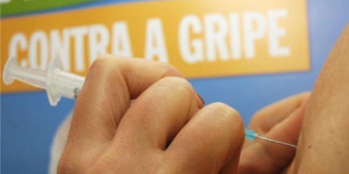 Vacina contra gripe é liberada para toda população na segunda (5)