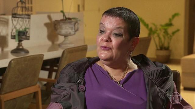 Médica acusada por mortes em UTI pode receber até R$ 4 milhões