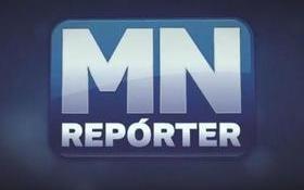 Meio Norte Repórter: Deficientes visuais superam as dificuldades
