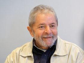 Fachin tira de Moro três processos contra Lula e outro contra Cunha