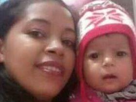 Morre a 3ª vitima de Redenção no acidente com ônibus na BR 135