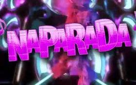 Programa Na Parada traz o melhor da música para seu final de semana