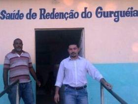 Vereador cobra serviço de atendimento médico Hospitalar em Redenção