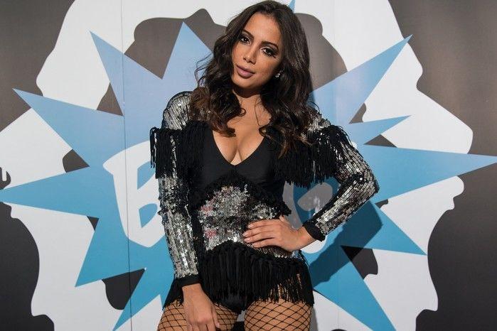 Conheça o empresário carioca que fisgou o coração da Anitta