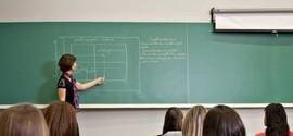 Inadimplência em faculdades privadas foi de 9% em 2016