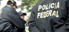PR prende 12 acusados de tráfico na fronteira com o Paraguai