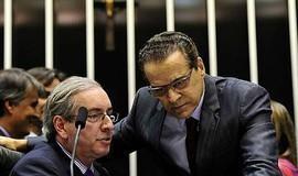 TRF-5 rejeida pedido de habeas corpus para Henrique Alves e Cunha