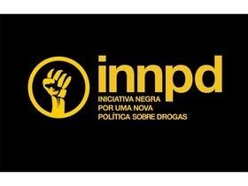 Iniciativa organizada debates sobre racismo e política de drogas