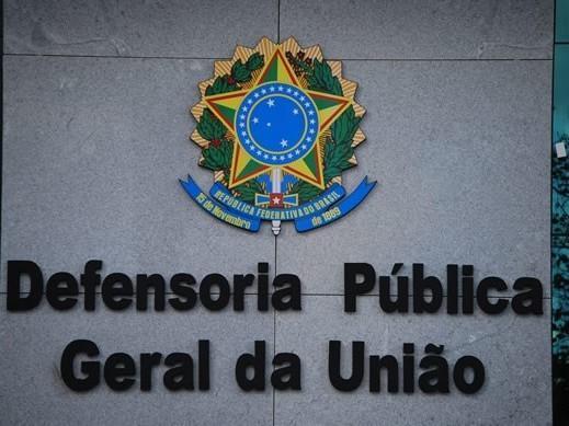 Edital do concurso para Defensor Público Federal é divulgado