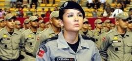 Polícia Militar da Paraíba vai realizar concurso com 30 vagas