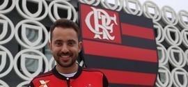 Flamengo investe R$ 58 milhões em reforços em 2017