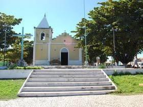 Governador Wellington Dias esteve em Alto Longá
