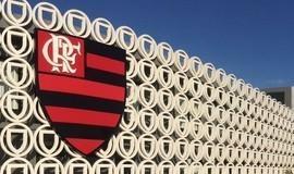 Flamengo fatura cerca de R$ 40 milhões com sócios torcedores