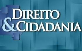 Direito & Cidadania: OAB protocola pedido de impeachment de Temer
