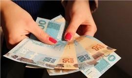 Aprovada lei que permite conceder desconto em compras pagas à vista