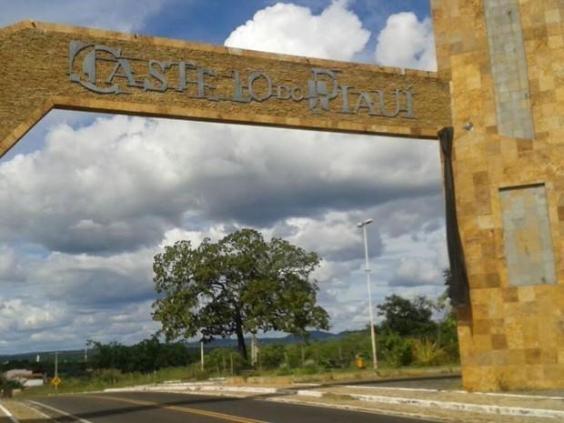 Prefeitura de Castelo do Piauí anuncia processo seletivo