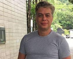 TV Globo exige que Fábio Assunção se trate para não perder contrato