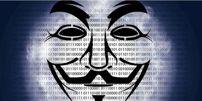 """""""A Terra é plana e tudo o que conhecemos é mentira"""", diz Anonymous"""
