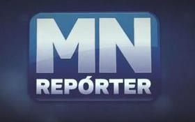 Meio Norte Repórter: Mídia Sociedade e o Padrão de Beleza