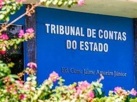 Tribunal reprova contas do ex-prefeito Raimundo Ferreira Nunes