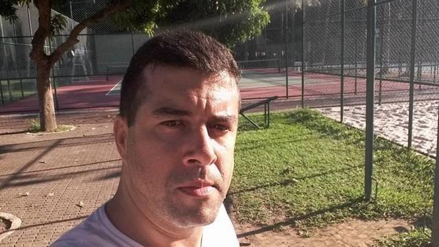 Policial militar é morto durante tentativa de assalto em Bonsucesso