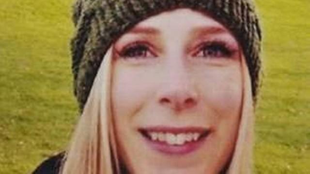 Christine Archibald foi uma das vítimas do atentado em Londres
