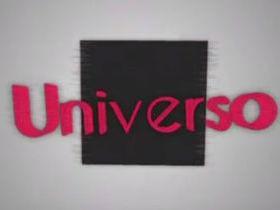 Programa Universo traz dicas de etiqueta em cerimônias de casamento