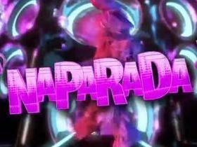 Mistura de ritmos e grandes nomes da música marcam o Na Parada